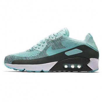NIKE tenisice AIR MAX 90 ULTRA 2.0 FLYKNIT