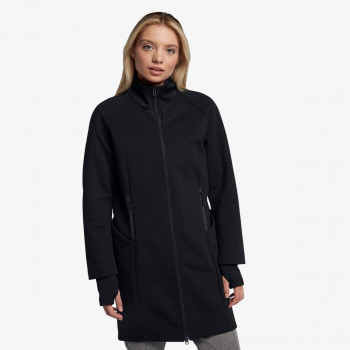 NIKE jakna TECH FLEECE