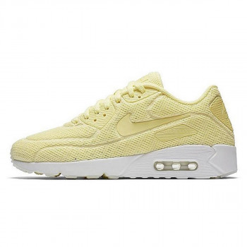 NIKE tenisice AIR MAX 90 ULTRA 2.0 BR