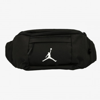 NIKE dječji ruksak JAN AIR JORDAN CROSSBODY