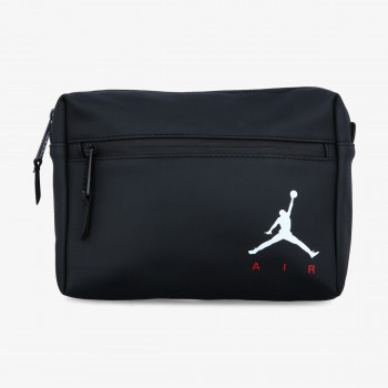 NIKE dječja torba JORDAN JAN MERGER CROSSBODY