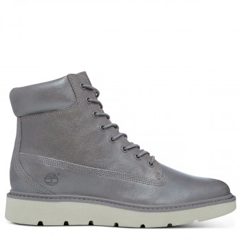 TIMBERLAND čizme KENNISTON 6IN LACE UP