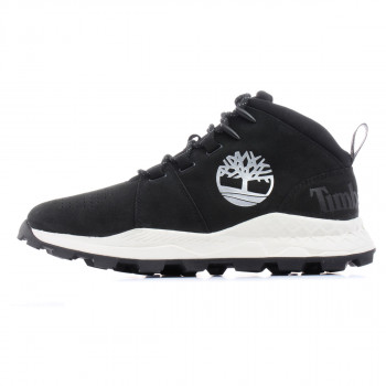 TIMBERLAND čizme BROOKLYN CITY MID