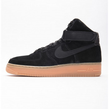 NIKE tenisice AIR FORCE 1 HIGH '07 SUEDE