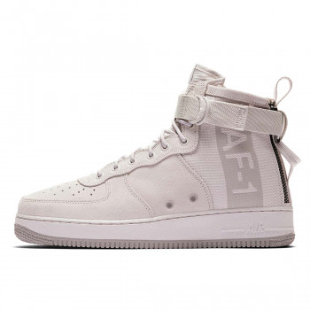 NIKE tenisice AIR FORCE 1 MID SUEDE