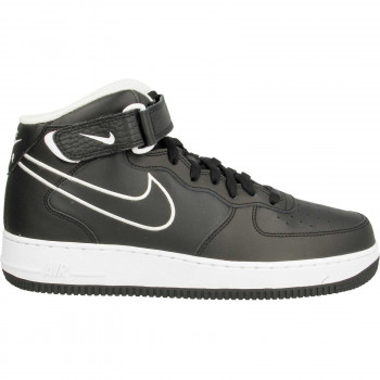 NIKE tenisice AIR FORCE 1 MID ´07 LTHR