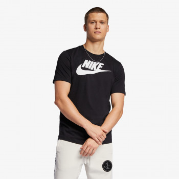 NIKE t-shirt M NSW TEE ICON FUTURA