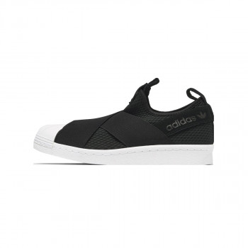 ADIDAS tenisice SUPERSTAR SLIP ON