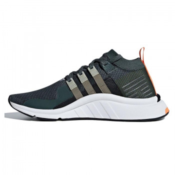 ADIDAS tenisice EQT SUPPORT MID
