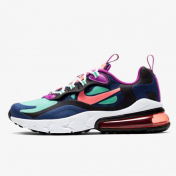NIKE tenisice AIR MAX 270 REACT (GS)