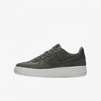 NIKE tenisice AIR FORCE 1-1 (GS)