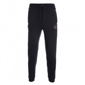 NIKE hlače FLIGHT LOOPBACK PANT