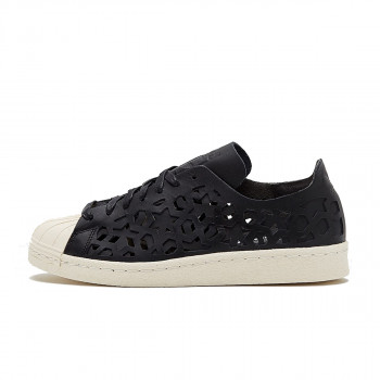 ADIDAS tenisice SUPERSTAR 80S CUT OUT W
