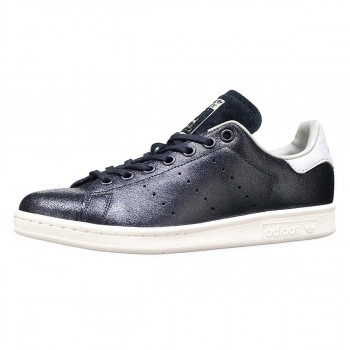 ADIDAS dječje tenisice STAN SMITH FASHION