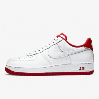 NIKE tenisice AIR FORCE 1 '07 1