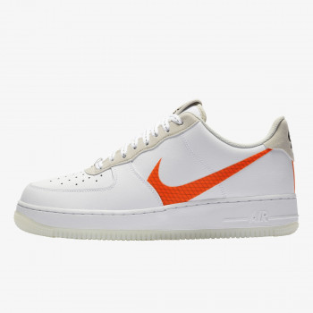 NIKE tenisice AIR FORCE 1 '07 LV8 3