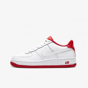 NIKE tenisice NIKE AIR FORCE 1-1(GS)