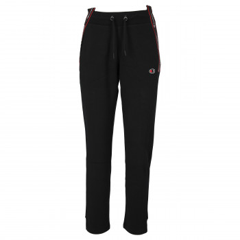 CHAMPION hlače LADY URBAN STRIPE CUFF PANTS