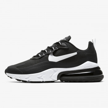 NIKE tenisice AIR MAX 270 REACT