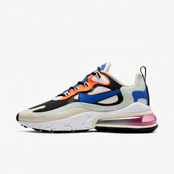 NIKE tenisice W AIR MAX 270 REACT