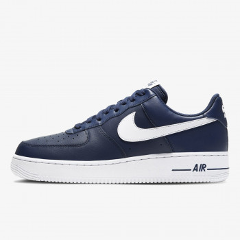 NIKE tenisice AIR FORCE 1 '07 AN20