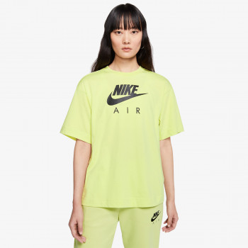 NIKE majica kratkih rukava W NSW AIR TOP SS BF