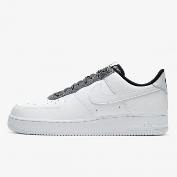 NIKE tenisice AIR FORCE 1 '07 LV8 4