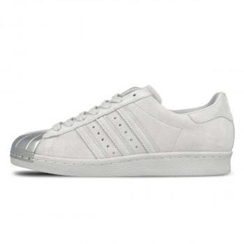 ADIDAS tenisice SUPERSTAR 80S METAL TOE