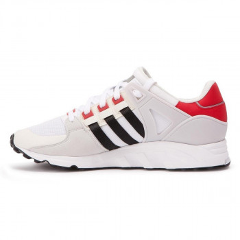 ADIDAS tenisice EQT SUPPORT RF