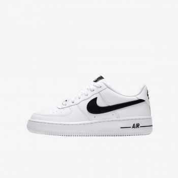NIKE dječje tenisice AIR FORCE 1 AN20 (GS)