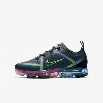 NIKE AIR VAPORMAX 2019 20 (GS)