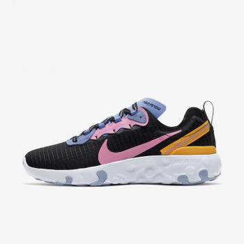 NIKE tenisice RENEW ELEMENT 55 PRM GS