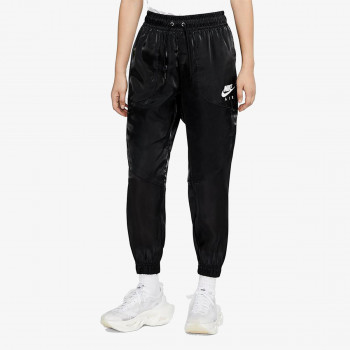 NIKE hlače W NSW AIR PANT SHEEN