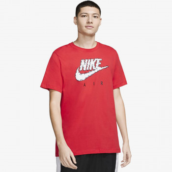 NIKE majica kratkih rukava M NSW AIR ILLUSTRATION TEE