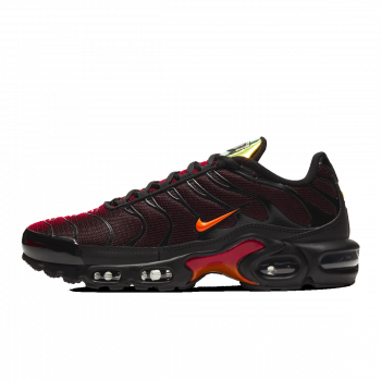 NIKE tenisice AIR MAX PLUS