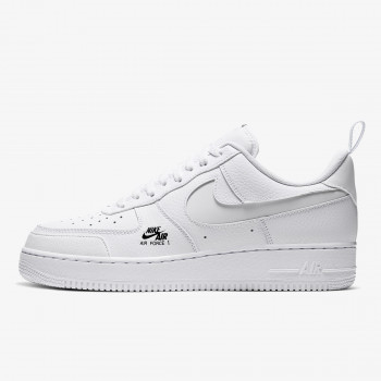 NIKE tenisice AIR FORCE 1 LV8 UTILITY