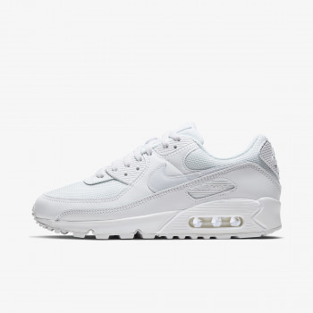 NIKE  tenisice W AIR MAX 90 TWIST