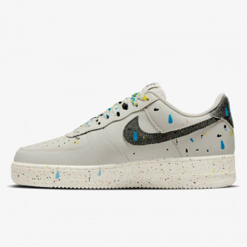 AIR FORCE 1 '07 LV8 BB