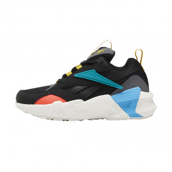 REEBOK tenisice AZTREK DOUBLE MIX POPS