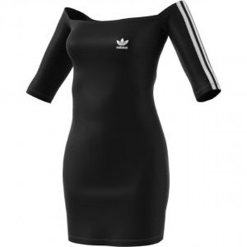 ADIDAS haljina SHOULDER
