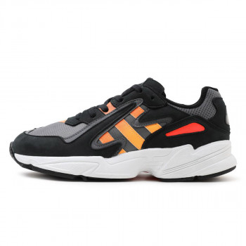 ADIDAS tenisice YUNG-96 CHASM