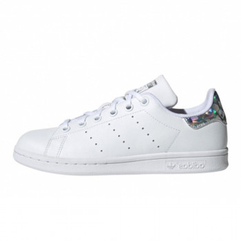 adidas tenisice STAN SMITH J