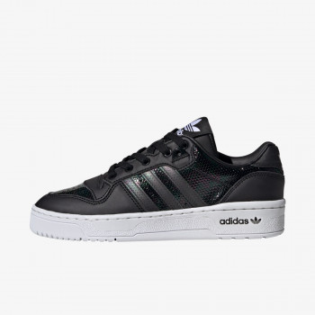 adidas tenisice RIVALRY LOW W