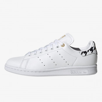 adidas tenisice STAN SMITH W