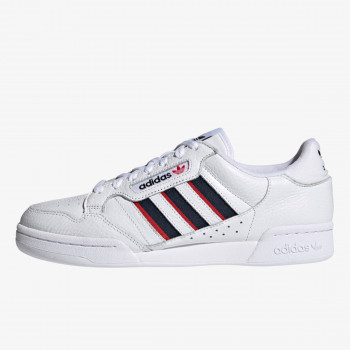 adidas tenisice CONTINENTAL 80 STRIPES