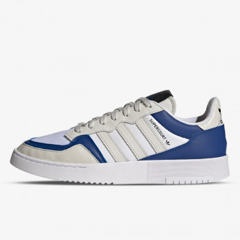 adidas tenisice SUPERCOURT STRIPES