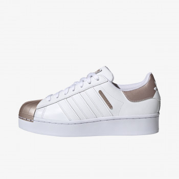 SUPERSTAR BOLD MT W