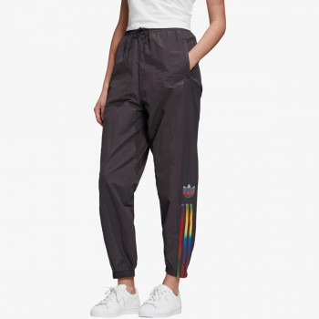 adidas hlače TRACKPANTS