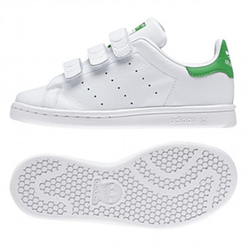 adidas tenisice STAN SMITH CF C