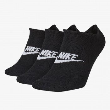 NIKE čarape U NK NSW EVERYDAY ESSENTIAL NS